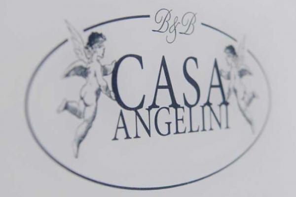 casaangelini1087B80262-CF66-884B-632F-82E2F7BDF662.jpg