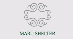 Logo Maru Shelter